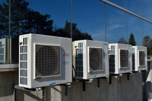 HVAC Training Online